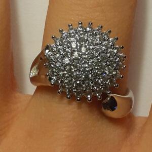 anello ronde