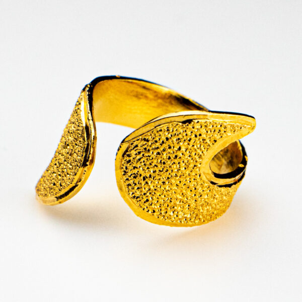 anello-texture-in-out