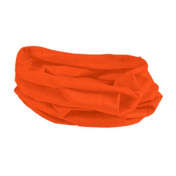 Paracollo Arancio