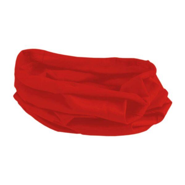 Paracollo Rosso