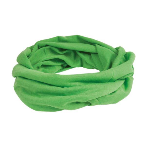 Paracollo Verde